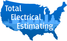 Total Electrical Estimating